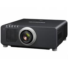 Panasonic PT-DX100 XGA Video Projector